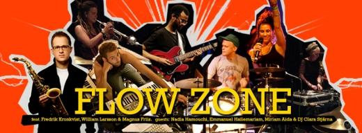 FlowZone_web