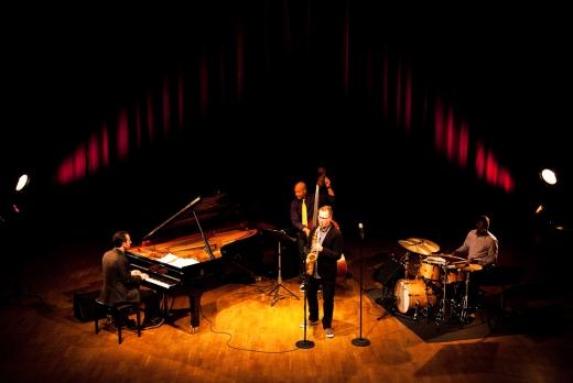Fredrik Kronkvist NYC Quartet_5136_webb_FotoCharlotteCarlbergBarg