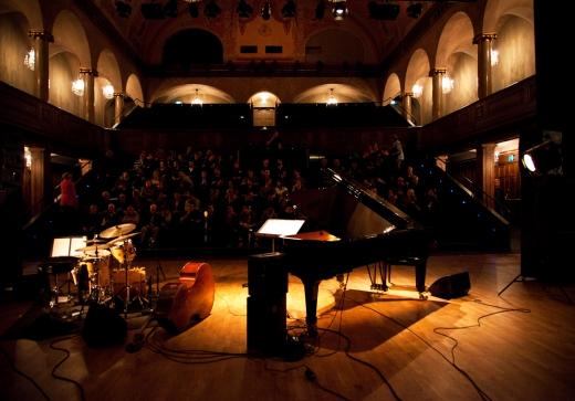 Fredrik Kronkvist NYC Quartet_webb_5449_fotoCharlotteCarlbergBarg