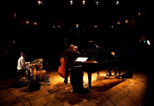 Fredrik Kronkvist NYC Quartet_webb_5451_fotoCharlotteCarlbergBarg