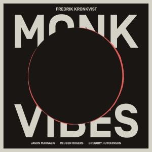 Kronkvist_MonkVibes_WEB_1400X1400
