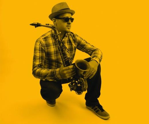 Fredrik_Kronkvist_AfroCubanSupreme_2017_1b_yellow
