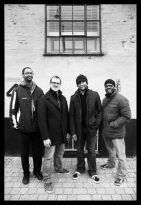 Fredrik_Kronkvist_Monk_Vibes_4_Band