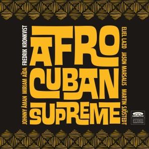 FredrikKronkvist_Afro_Cuban_Supreme_1400_1400
